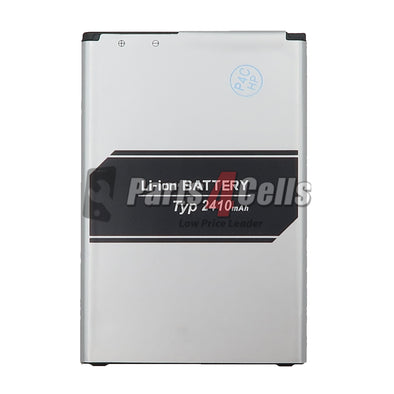 LG Tribute Dynasty SP200 Battery