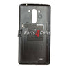 LG VISTA VS880 Mobile Back Door-Parts4sells