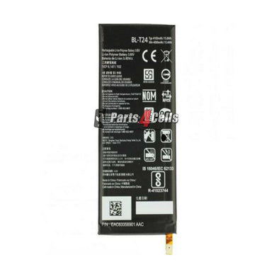 LG X Power Battery