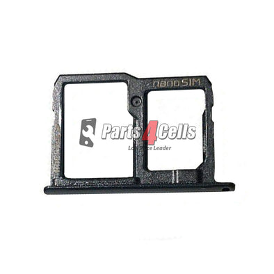 LG X Power Sim Tray-Parts4sells