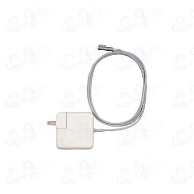 Macbook Magsafe 1 Charger 45W