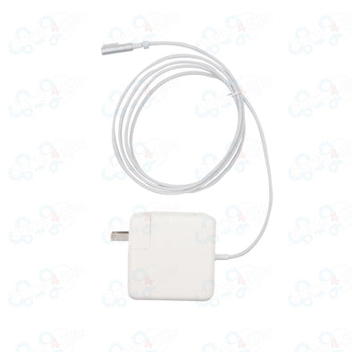 Macbook Magsafe 1 Charger 60W Best Quality