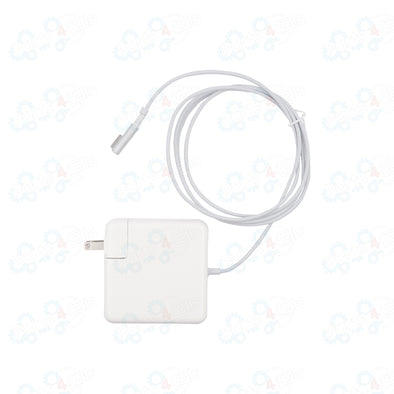 Macbook Magsafe 1 Charger 85W Best Quality