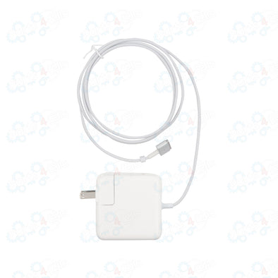 Macbook Magsafe 2 Charger 45W Best Quality