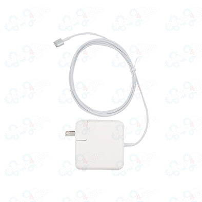 Macbook Magsafe 2 Charger 60W Best Quality