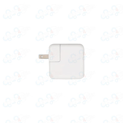 Macbook Type-C Charger 29W Best Quality