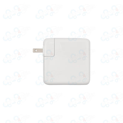 Macbook Type-C Charger 61W Best Quality