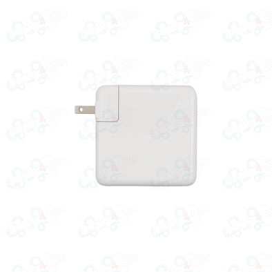 Macbook Type-C Charger 87W Best Quality