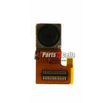 Motorola Google Nexus 6 Front Camera-Parts4cells