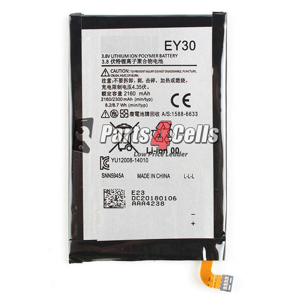 Motorola Moto X2 Battery XT1096-Parts4Cells