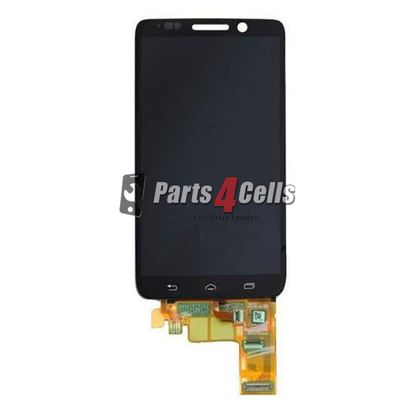 Motorola XT1030 Droid Mini LCD With Touch-Parts4sells