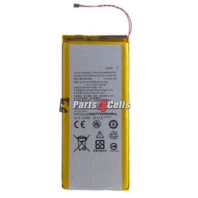 Motorola XT1644 Moto G4 / G4 Plus Battery-Parts4Cells