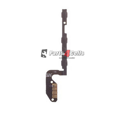 Motorola XT1685 MOTO G5 Plus Volume Flex-Parts4Cells
