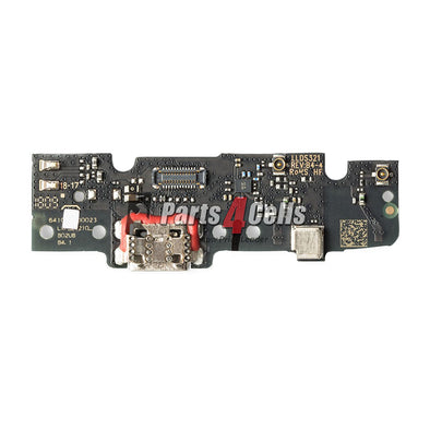 Motorola XT1924 Moto E5 Plus Charging Port Flex-Parts4sells