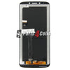 Motorola XT1924 MOTO E5 Plus LCD Touch Blue-Parts4Cells
