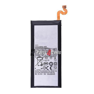 Samsung Note 9 Battery-Parts4sells