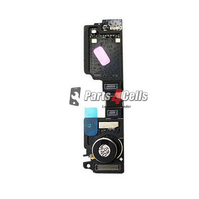 OnePlus Two Vibrator-Parts4cells
