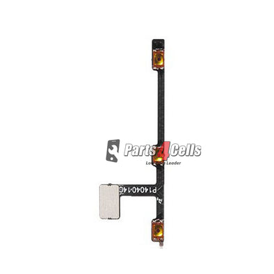 OnePlus Two Power Flex-Parts4cells