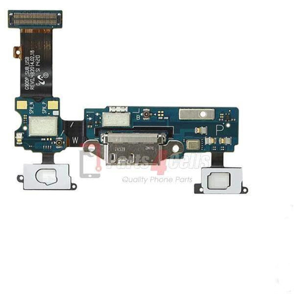 Samsung S5 Charging Port Flex Sprint
