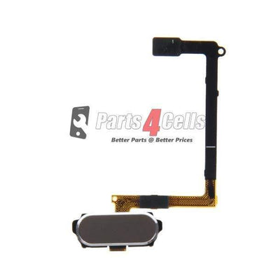 Samsung S6 Home Flex Gold