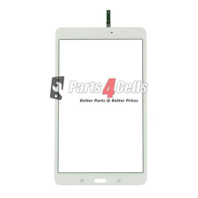 "Samsung Tab Pro 8.4"" Digitizer T320 White-Parts4Cells"