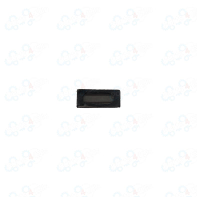 Samsung A11 SM-A115 2020 Earpiece