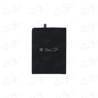 Samsung A11 SM-A115 2020 Battery