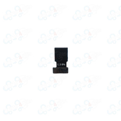 Samsung A40 2019 A405 Front Camera