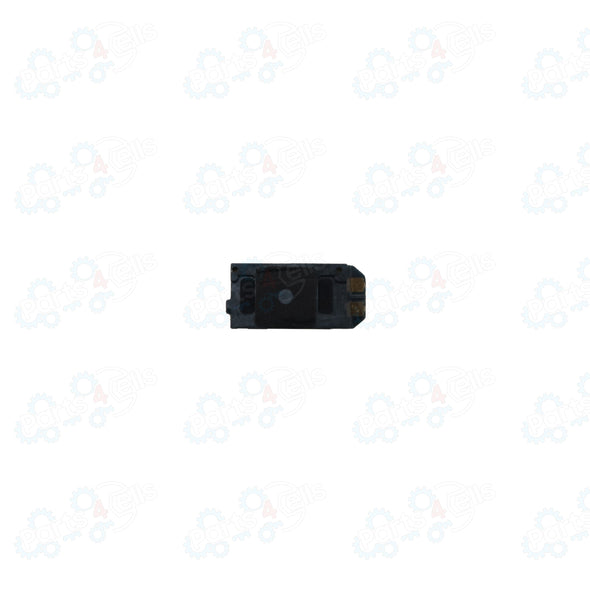 Samsung A50S 2019 A507 Earpiece