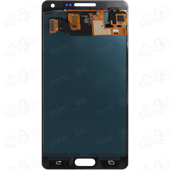 Samsung A5 LCD With Touch - parts4cell.com