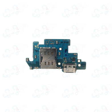 Samsung A90 5G 2019 A908 Charging Port Flex