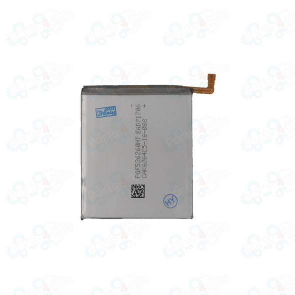 Samsung S20 Battery | High-Quality