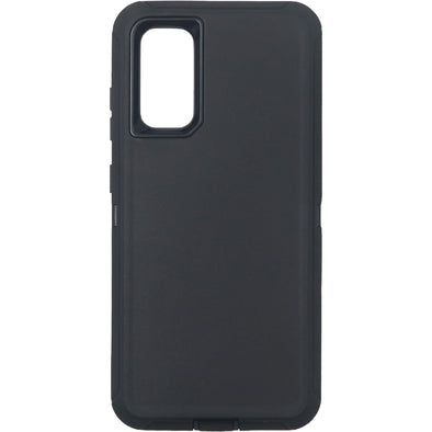 Samsung S20 Pro Series Case In Black