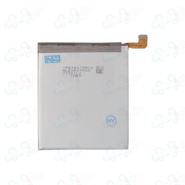 Samsung S20 Ultra Battery