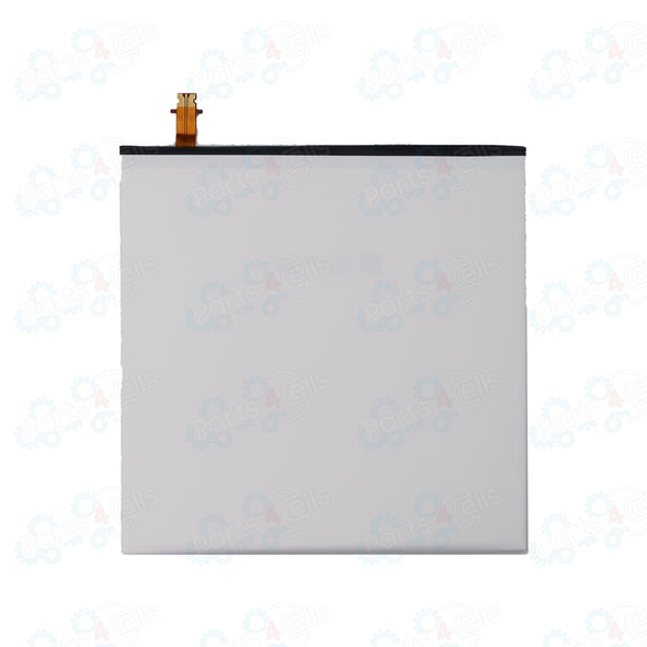 "Samsung Tab A 8.0"" 2018 T387 Battery"