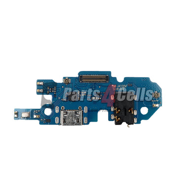 Samsung A10 2019 A105 Charging Port Flex