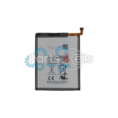 Samsung A10e Battery - Battery Replacement for A10e