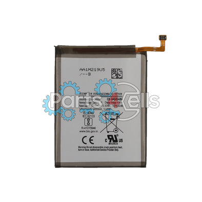 Samsung A50 Battery - Best Quality Battery for Samsung A50