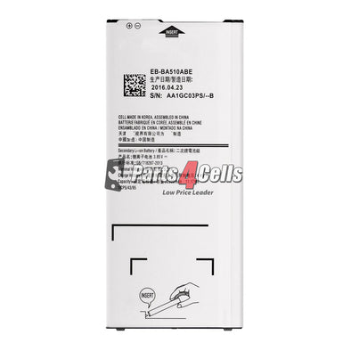 Samsung A5 battery-Parts4cells