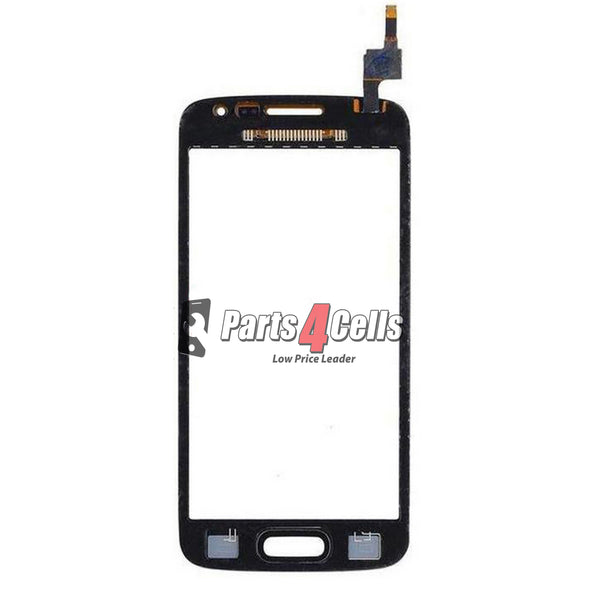 Samsung Avant Phone Digitizer Black-Parts4Cells