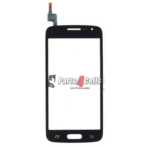 Samsung Avant Digitizer Black-Parts4Cells