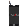 Samsung Avant Phone LCD Screen Display-Parts4cells