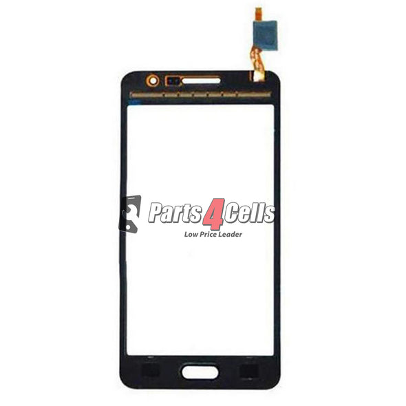 Samsung G530 Grand Prime Digitizer White-Parts4Cells