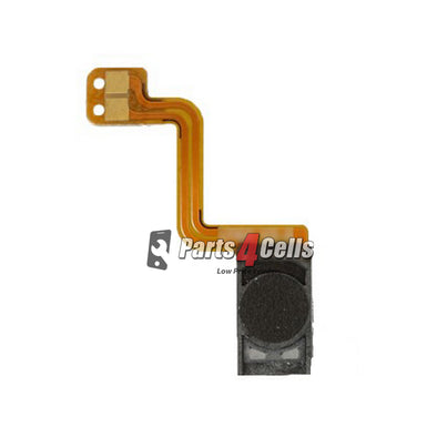 "Samsung Galaxy Tab 3 7.0""  T210 Earpiece-Parts4cells"