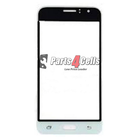Samsung J120 Lens White-Parts4Cells