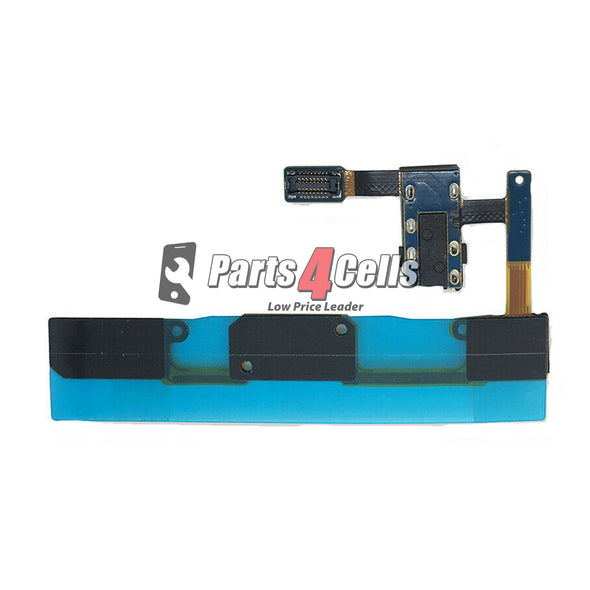 Samsung J7 Perx Home Flex Audio Jack Flex Cable - Best Cable