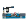 Samsung J7 Perx Home Flex Audio Jack Flex Cable - Flex Cable