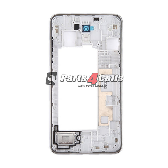 Samsung MEGA 2 LCD Phone Frame-Parts4Cells