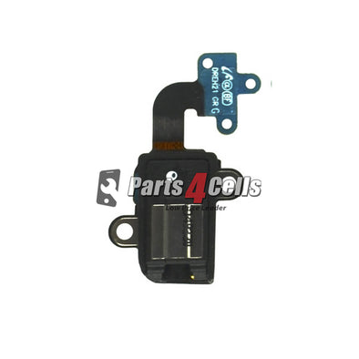 Samsung Note 4 Headphone Jack Flex-Parts4Cells