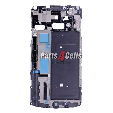 Samsung Note 4 LCD Frame-Parts4sells